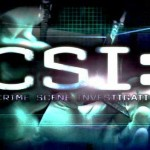 John Ratzenberger to Appear in CSI Episode