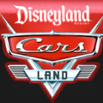 Cars Land Now Open