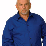 Cheers' John Ratzenberger to Appear in Tervis Showroom