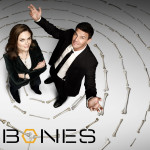 Guest Cast of BONES on FOX – Catch it Again on January 11, 2014
