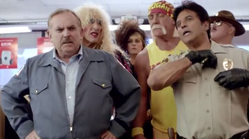 john-ratzenberger-as-cliff-radioshack-super-bowl-commercial
