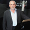 John Ratzenberger Named 2014 Lehigh Valley Commencement Speaker