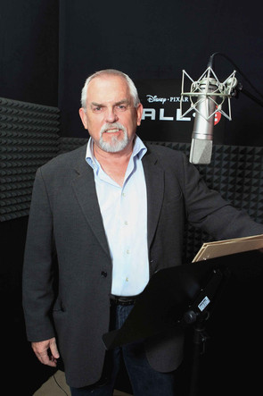 ratzenberger-speaker