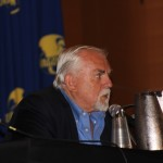 Ratzenberger is Fan-Favorite at DragonCon