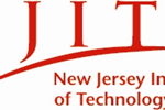 Ratzenberger to Keynote NJIT Opening Ceremony